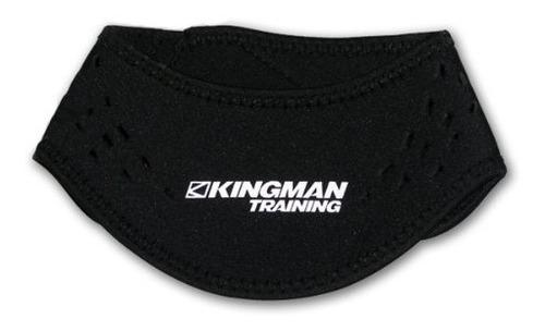 Protector De Cuello Para Paintball O Airsoft, Kingman