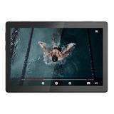 Tablet  Lenovo Tab M10 Tb-x505f 10.1  16gb Slate Black Con 2gb De Memoria Ram