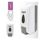 Dispensador Jabon Liquido Alcohol Gel 1 Litro R5921