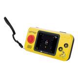 Juego Portatil Dgunl-3227 Pocket Player Pacman