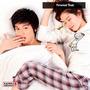Drama Coreano - Personal Taste - Dorama Kdrama Original