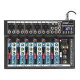 Console  Lelong Le-709  De Mistura 110v/220v