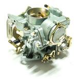Carburador Volkswagen Sedan Vocho 1.6 1978-1992
