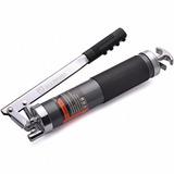 Engrasadora Grasera A Palanca Manual 500cc Harden 670101