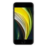 iPhone SE (2nd Generation) 64 Gb Negro