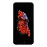 iPhone 6s Plus 32 Gb Gris Espacial 2 Gb Ram