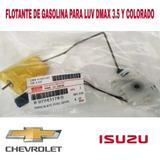 Flotante De Gasolina Chevrolet Luv Dmax 3.5 Y Colorado (20)