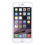 iPhone 6 32 Gb Plata