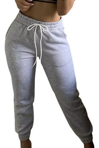 Pantalón Sudadera Mujer