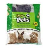 Piedritas Pellets Poopy Pets X 25 Kg