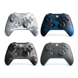 Joystick Control Xbox One Original Inalambrico, Macrotec