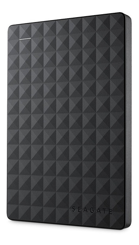 Disco Rigido Externo 4tb Seagate Usb 3.0 Black Garantia