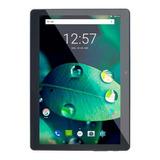 Tablet  Multilaser M10 4g Nb28 10  16gb Preto Com 2gb De Memória Ram