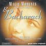 Classic Songs Of Burt Bacharach - Nina Simone, Paul Anka Original
