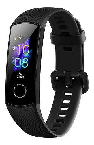 Smart Band Huawei Honor 5 Sport Watch Reloj Inteligente *-