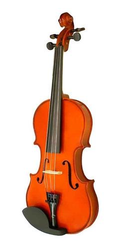Violin 3/4 Cipriani