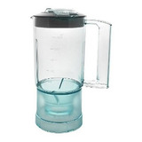 Vaso Licuadora Philips Firenze Hr2845-2855-2865-2849