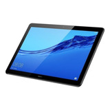 Tablet  Huawei Mediapad T5 Ags2-w 10.1  32gb Negra Con 3gb De Memoria Ram