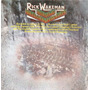 Cd Rick Wakeman - Journey To The Centre Of The Earth Original