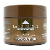La Puissance Coconut Oil Máscara Nutritiva Coco Pelo X 250ml