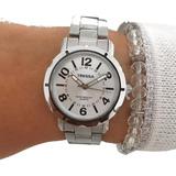 Reloj Tressa Dama Modelo Lucia ...amsterdamarg...
