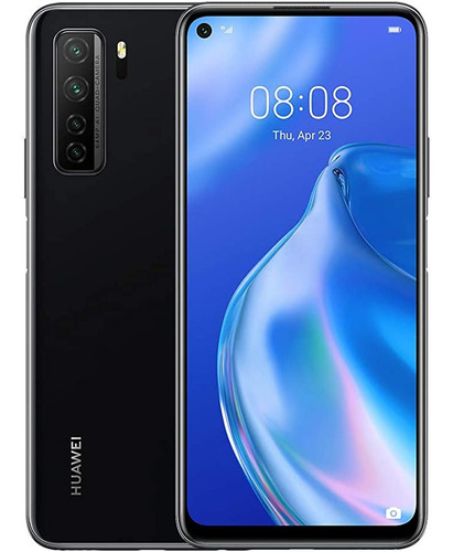 Pantalla Huawei P40 Lite Calidad Original+kit  Envio Gratis