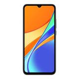 Xiaomi Redmi 9c Dual Sim 32 Gb  Midnight Gray 2 Gb Ram