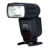 Yongnuo Flash Speedlite Speedlight Yn560-iii Support