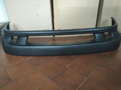 Parachoque Delantero De Nissan Sentra B13 Año 93-2007 Nissan Titan