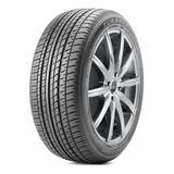 Neumático Bridgestone Turanza Er370 215/55 R17 94 V
