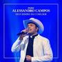 Cd Padre Alessandro Campos - Deus Sempre Faz O Melhor * Novo Original