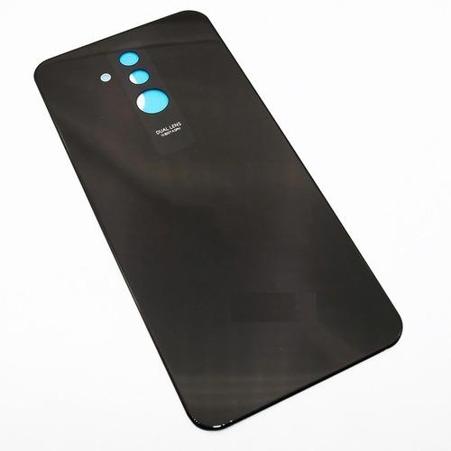 Tapa Trasera Para Huawei Mate 20 Lite + Adhesivo Regalo