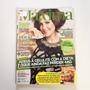 Revista Máxima Guilhermina Guinle    N°29 Original