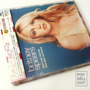 Britney Spears Don't Let Me Be The Last To Know Japan Single Original