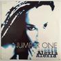 Alexia - Number One - 12'' Single Vinil It Original
