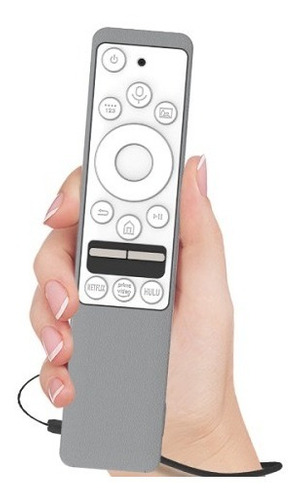 Funda Para Control Remoto Samsung Bn59-013