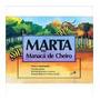 Livro Marta No Manacá De Cheiro Txt E Ilust.: C. S Original