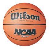 Pelota Wilson Basketball Nº5 Ncaa Mvp Oficial Basket El Rey