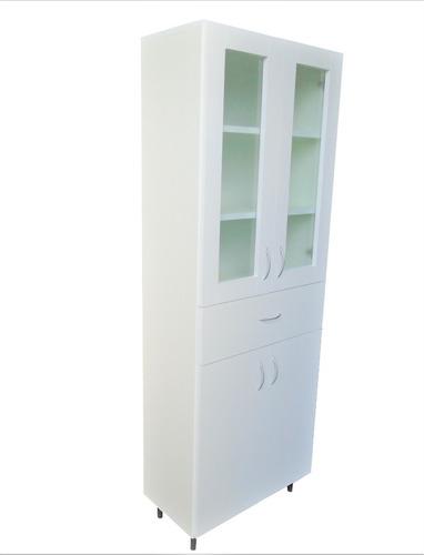 Despensero - Organizador - Mueble Cocina 1,70 X 60 X 30
