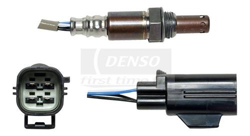 Sensor Aire/combustible Volvo Xc60 3.2l 3192cc L6  10-15