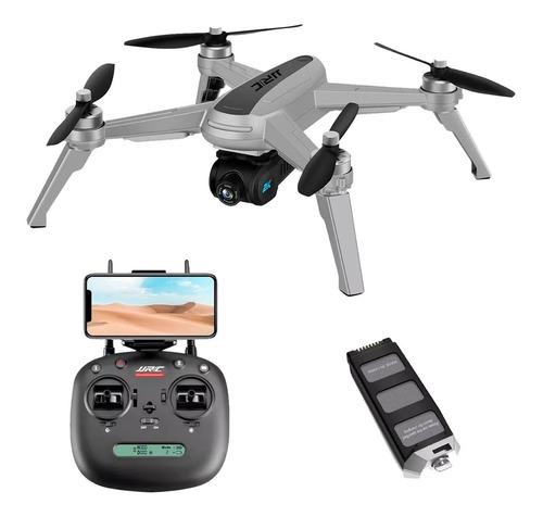 Drone Camara Full Hd Con Gimbal Fpv Gps Follow Me Brushless