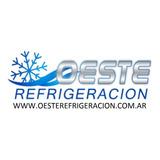 Service Split Inverter Carga De Gas Heladeras Lavarropas