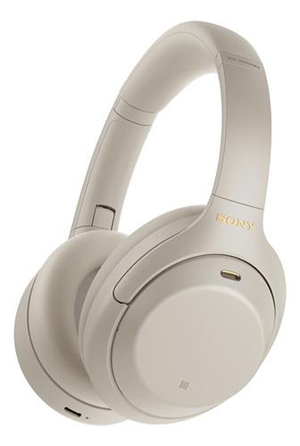 Auriculares Inalámbricos Sony Wh-1000xm4