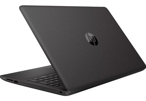 Notebook Hp 250 G7 Intel Core I5 1035g1 8gb 1tb 15,6 Wifi