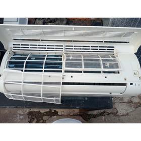 Refrigeracion Y Aires Acondicionados