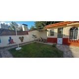 Geriatrico San Martin - Residencia-hogar-adultos