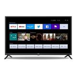 Smart Tv Rca 39 Xf39ch Full Hd Bluetooth Techcel Nuevo Gtia