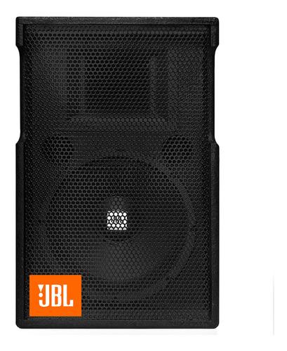 Bafle Xline Pro 10 Pulgadas Mg10 200 Rms Parlante Jbl