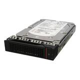 Lenovo Enterprise - Disco Duro - 1 Tb Sata 6gbps