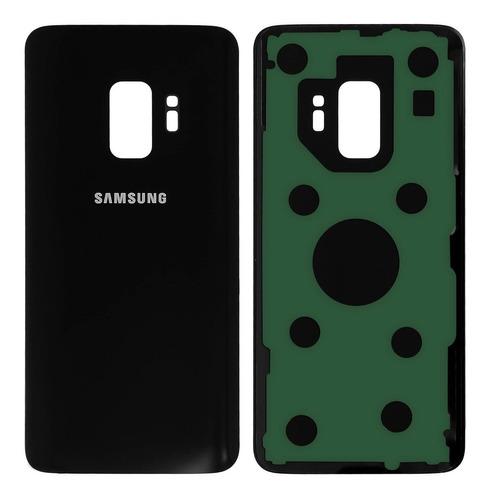 Tapa Trasera Compatible Con Samsung S9